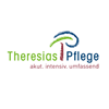 Thersias