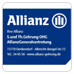 AllianzG